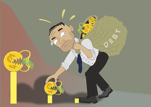 Czy od uzyskanego odszkodowania, zadośćuczynienia lub odsetek należy zapłacić podatekdochodowy?