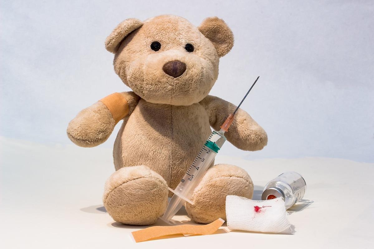 Stan prac legislacyjnych nad obywatelskim projektem ustawy znoszącej obowiązkowe szczepienia ochronne – opinie wobecprojektu